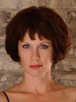 Maggie Duffey