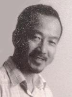 Ning Yuan Yu