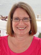 Pamela Benton