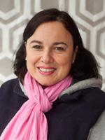 Sandra Balazinski